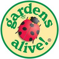 Gardens Alive coupons