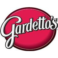Gardetto's coupons
