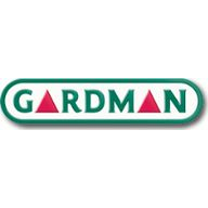 Gardman coupons