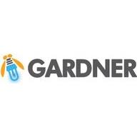 Gardner coupons