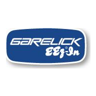Garelick coupons