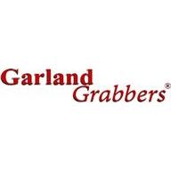 Garland Grabbers coupons