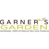 Garner's Garden coupons