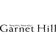 Garnet Hill coupons