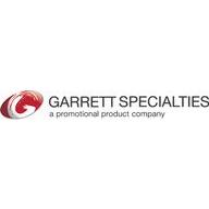 Garrett Specialties coupons