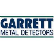 Garrett coupons
