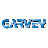 GARVEY coupons