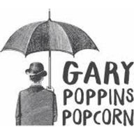 Gary Poppins coupons