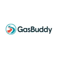 Gas Buddy coupons