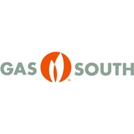 Gas South coupons