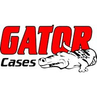 Gator coupons