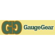 Gauge Gear coupons