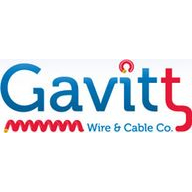 Gavitt coupons