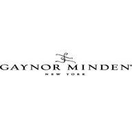 Gaynor Minden coupons