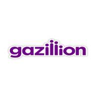 Gazillion coupons