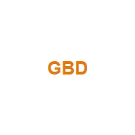 GBD coupons