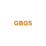 GBGS coupons