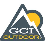GCI Outdoor coupons
