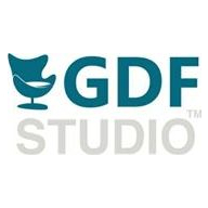 GDF Studio coupons