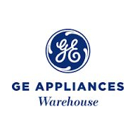 GE Appliances Warehouse coupons