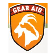 Gear Aid coupons