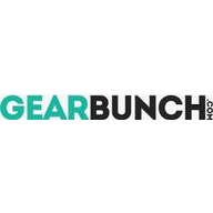 GearBunch coupons