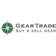 GearTrade.com coupons
