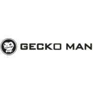 GeckoMan coupons