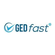 GED Fast coupons