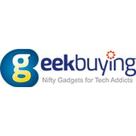 GeekBuying coupons