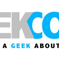 GeekCore coupons