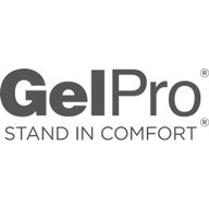 GelPro coupons