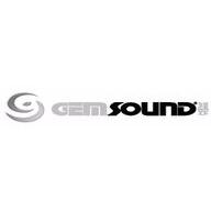 Gem Sound coupons