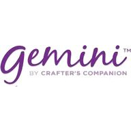 Gemini by Crafter's Companion coupons