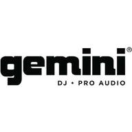 Gemini coupons