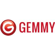 Gemmy coupons
