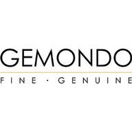 Gemondo Jewellery coupons