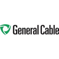 General Cable coupons