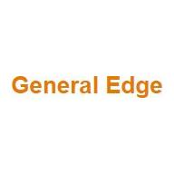 General Edge coupons