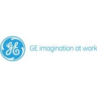 General Electric coupons