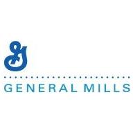 General Mills Cereals coupons