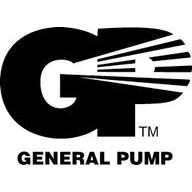General Pump coupons