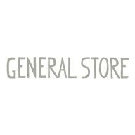 General Store coupons