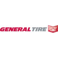 General Tire coupons