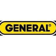 General Tools coupons