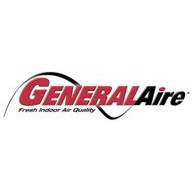 Generalaire coupons