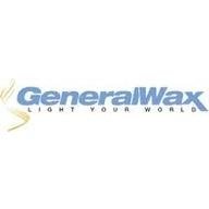 GeneralWax.com coupons