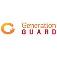 Generation Guard coupons