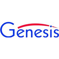 Genesis Technologies coupons