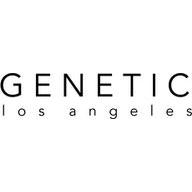 Genetic Denim coupons